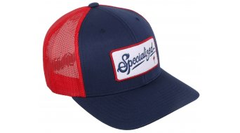 Specialized Flexfit Trucker Script Cap Unisize