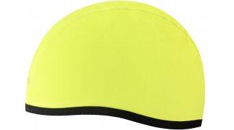 Shimano Helmet Cover unisize neon yellow
