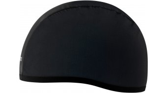 Shimano Helmet Cover unisize