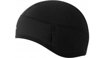Shimano Thermal Skull Cap unisize black
