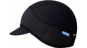 Shimano Extreme winter cap unisize black