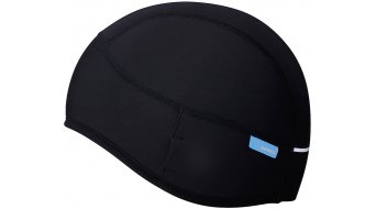 Shimano Thermal Skull chapeau taille unique black