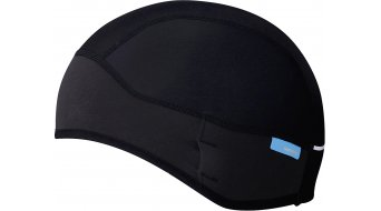 Shimano Windbreak Skull gorro(-a) unisize