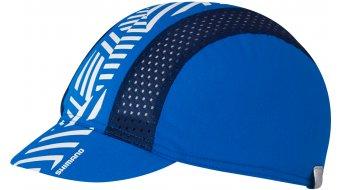 Shimano Racing Cap čepice univerzální