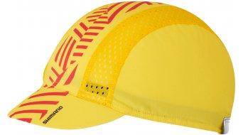 Shimano Racing Cap gorro(-a) unisize