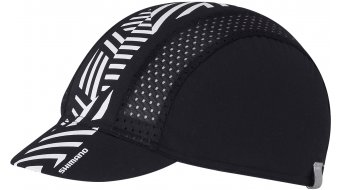 Shimano Racing Cap cap unisize black