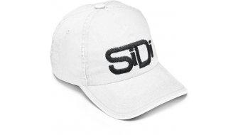 Sidi Chris Cap cap unisize white