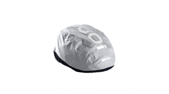 Sugoi Zap 2.0 copricasco Helmet Cover .