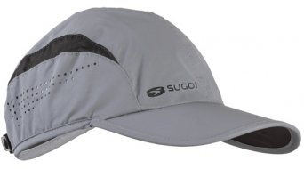 Sugoi Zap cappellino Cap mis. unisize reflective
