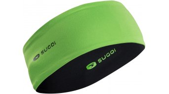 Sugoi Fusion cinta para poner en la frente Señoras-cinta para poner en la frente Headband tamaño unisize berzerker verde