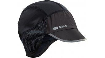 Sugoi Winter Cycling berretto mis. unisize black