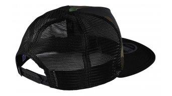 Troy Lee Designs Precision 2.0 Cappellino da uomo mis.  unisize  verde camo