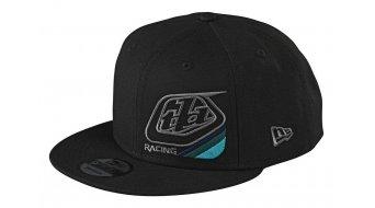 Troy Lee Designs Precision 2.0 Snapback 帽 男士 型号 均码