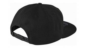 Troy Lee Designs Precision 2.0 Cappellino da uomo mis.  unisize  nero