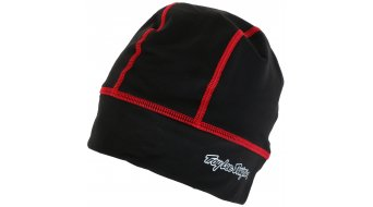 Troy Lee Designs Ace gorro(-a) Beanie tamaño S/M negro Mod. 2016- MODELO DE DEMONSTRACIÓN