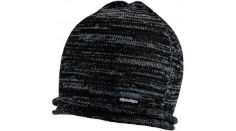 Troy Lee Designs Dispatch gorro(-a) Beanie unisize Mod. 2017