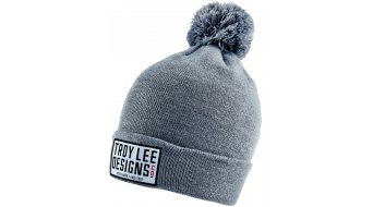 Troy Lee Designs Knox cap Beanie onesize