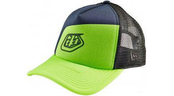 Troy Lee Designs Quickness cappellino . unisize