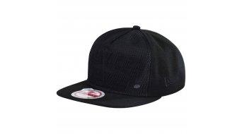 Troy Lee Designs Reflecto Snapback cap onesize black