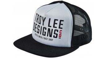 Troy Lee Designs Step Up cappellino . unisize