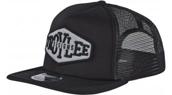 Troy Lee Designs Highway Snapback cap onesize