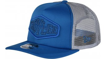 Troy Lee Designs Highway Snapback gorro(-a) onesize