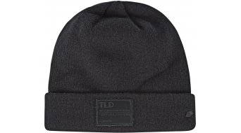 Troy Lee Designs Stealth Beanie Gr. onesize black
