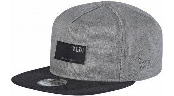 Troy Lee Designs speed Snapback cap onesize
