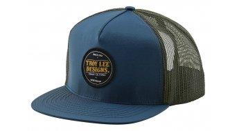 Troy Lee Designs Beer Head Snapback cap men unisize