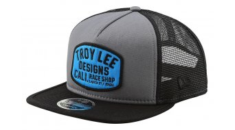 Troy Lee Designs Blockworks Snapback cap men unisize