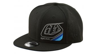 Troy Lee Designs Precision 2.0 Snapback gorro(-a) Caballeros unisize
