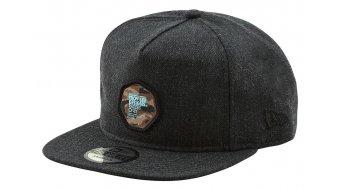Troy Lee Designs Race Camo Snapback cap men unisize heather