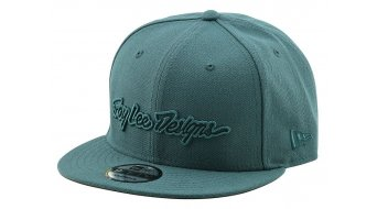 Troy Lee Designs Classic Signature Snapback sapka
