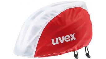 Uvex rain cover