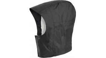 VAUDE Drop Hood hood black