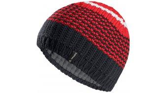 VAUDE Melbu IV Beanie cap unisize black