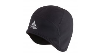 VAUDE Bike Cap black