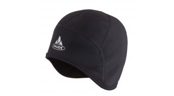 VAUDE Bike Warm Cap negro
