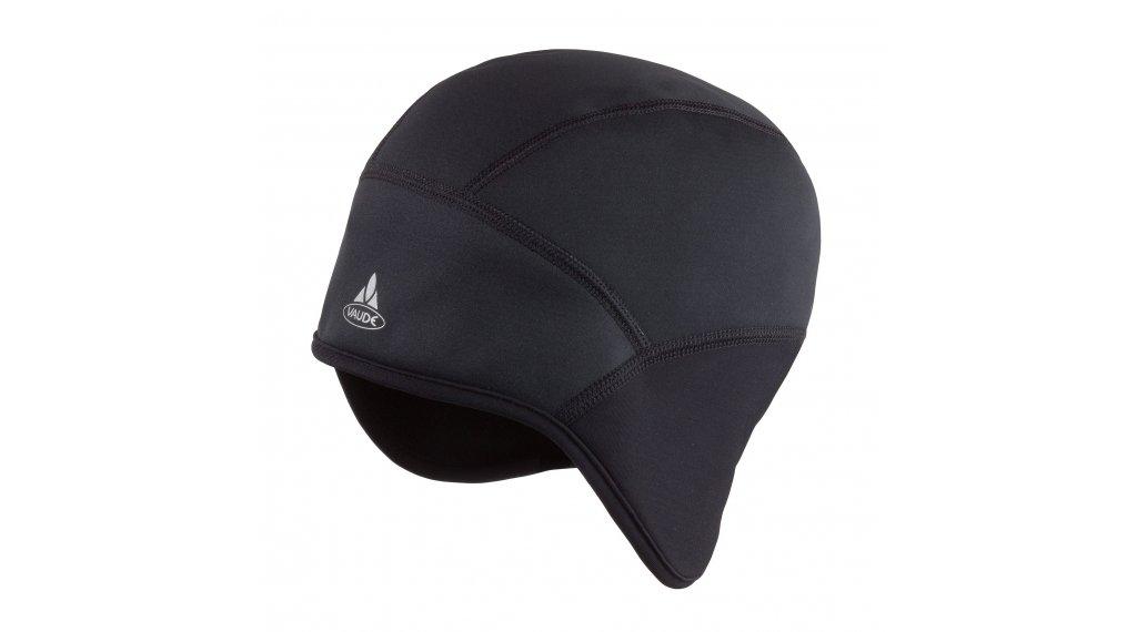 VAUDE Bike Windproof III Cap Race 型号 M black