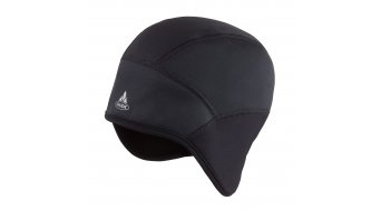 VAUDE bike Windproof III Cap Race S
