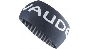 VAUDE Logo II homlokszalag