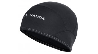 VAUDE UV cap Cap black