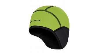 VAUDE Bike Windproof III Cap Race