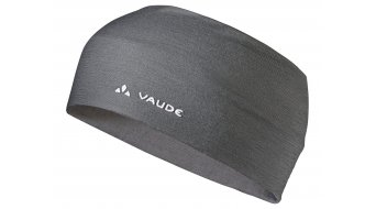 VAUDE Cassons Merino headband unisize