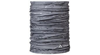 VAUDE logo Multitube tube cloth