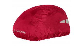 VAUDE Logo casco copertura antipioggia