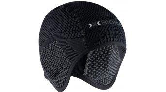 X-Bionic Bondear Cap 4.0 size 1 black/charcoal