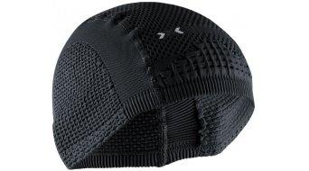 X-Bionic Soma Cap Light 4.0 size 1 black/charcoal