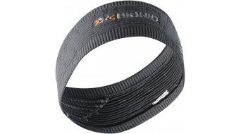 X-Bionic Headband headband size 59-63cm light charcoal/pearl