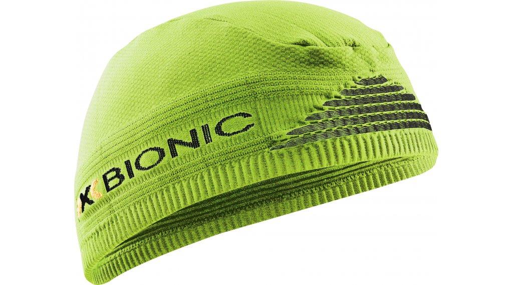 X-Bionic Helmet Cap